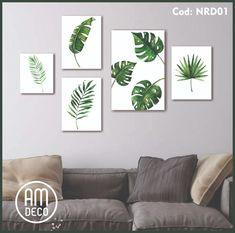 Zen Living Rooms, Diy Wall Painting, Geometric Wall Art, Art Drawings Sketches, Home Deco, Watercolor Art, Marie, Wall Decor, Wallpaper