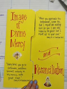 Look to Him and be Radiant: Year of Mercy Resources- All the ideas, printables, and links in one spot!