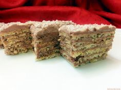 Romanian Food, Deserts, Cooking Recipes, Keto, Sweets, Type 3, Africa, Facebook, Photos