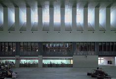Estacion-Santa-Justa_Design-interior-hall-pasajeros-taquillas-lucernarios_Cruz-y-Ortiz-Arquitectos_DMA_37-X