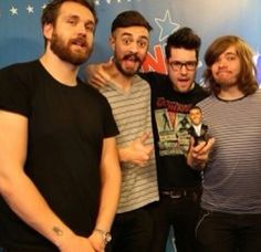 bastille bad blood itunes plus
