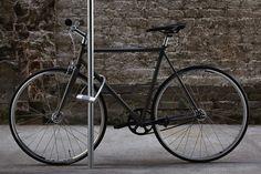 Skylock l'antivol nouvelle génération pour votre vélo