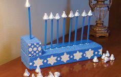 decoratinf for janukah - Hľadať Googlom