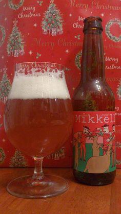 denmark's christmas beers - Google-haku