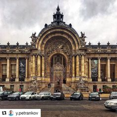 Bon jour. #reiseblogger #reiseliv #reisetips #reiseråd  #Repost @y.petrankov (@get_repost)  Paris. ' '