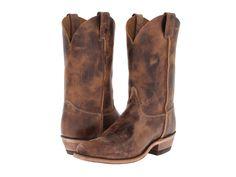 24 Best Tecovas Men S Collection Images Cowboy Boots