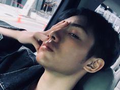 Yang Yang, K Pop, Nct 127, Latina, Lucas Lucas, Foto E Video, Photo And Video, Nct Winwin, Fotos Do Instagram