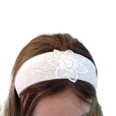 Nouveau Noir Triple Rangée Bandeau Alice en plastique bande bande de cheveux Accessoires Cheveux