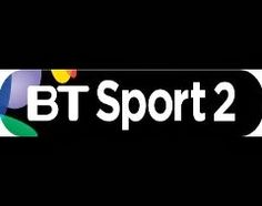 BT Sport 2 Live Stream, BT Sport 2 Live Streaming UK. Watch United Kingdom TV Channels Live Streaming Free online.