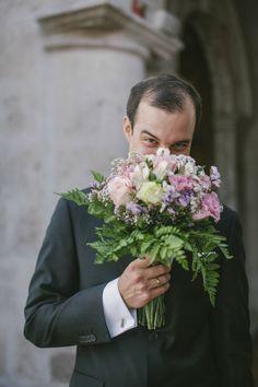 #Weddings #bride #lovely #weddingideas #weddingdress #vintagedress #bride #portrait #makeupbride #peru #film #couples #destinationwedding #rings #perfectkiss #kiss #inlove #chachani #arequipa #arequipa #diasoleado #casaandinaprivatcollection #casaandinaprivatcollection arequipa #groom #bouquet