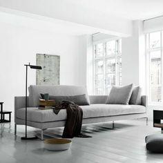 Plano Sofa