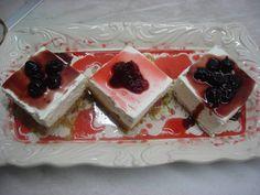 Cheesecake, Cooking Recipes, Desserts, Food, Kai, Tailgate Desserts, Deserts, Cheesecakes, Chef Recipes