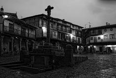Las Batuecas  #CastillayLeon #Spain