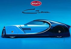 @bugatti Centenaire First doodle  Qendrim Thaqi CEO Arerra old project #montereycarweek #drivingthefuture #oc  #supercar #cardesign #automotive #auto#automotivedesign #vehicledesign #pen #superfast #concept #digitalart #monstermotor #dreamfactory #sexycar #Centenaire #bugatti #bugattiveyron #chiron #supersprintuae #eterevision #speed #hypercar #perfect #topgear #gold #air #sketch #love @jbalvin #montereylocals - posted by Arerra https://www.instagram.com/arerraautomobili - See more of…