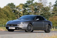 Maserati 3200 GT Assetto Corsa Maserati 3200 Gt, Melbourne, Maserati Models, Italian Posters, Rolls Royce Cars, Best Muscle Cars, Italian Beauty, Shade Trees, Dream Garage