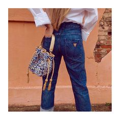 ✨Heureux ensenble👌🏻• @maraarocho  @pompa_rosa • www.pomparosa.com • +(57)3007731495 • . . . . . .  #pomparosa  #fashion #style #cute… Bell Bottoms, Bell Bottom Jeans, Instagram, Pants, Style, Fashion, Create, Totes, Arosa