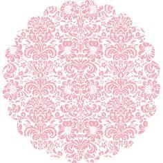 EUGENIA - KATIA ARTES - BLOG DE LETRAS PERSONALIZADAS E ALGUMAS COISINHAS: Tags Diversas 2 Decoupage, Doilies, Damask, Paper Art, Free Printables, Banner, Clip Art, Tapestry, Purple
