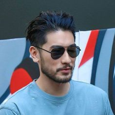 Mens hairstyles trendy haircut men asian undercut hair cut Where To Find Cheap We Slick Hairstyles, Undercut Hairstyles, Trendy Hairstyles, Asian Hairstyles, Japanese Hairstyles, Korean Hairstyles Women, Wedding Hairstyles, Asian Hair Undercut, Asian Men Hairstyle