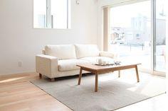 muji interior image furniture from muji is