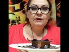Pilarica Tarotista Ritual atracción de la abundancia 27 diciembre 2016