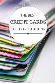 credit cards hacked list