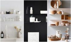 Ikea GRANHULT Support de Montage nickel/é 30 x 12 cm