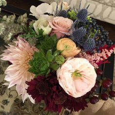 Bridal Bouquets Cascades Fl Inspiration Affordable Fresh Wedding Flowers For Every Budget Simply The Best In Kansas City