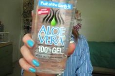 Aloe Vera for Hair Growth - One of the most effective hair growth tips is to use Aloe Vera. Massage Aloe Vera into your scalp especially where you find you have hair loss will give your hair a boost. Leave it on for an hour and then rinse with warm water; this is amazing for growing long tresses.