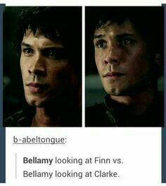 Yeah they're totally platonic af