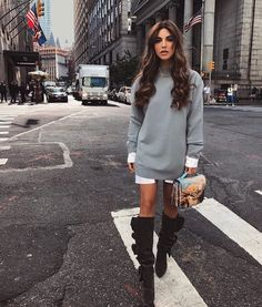"934 Likes, 3 Comments - Daily Inspirations magazine (@inspirations_closet) on Instagram: ""Amazing streetstyle by @negin_mirsalehi"""