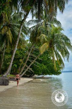 Bocas del Toro, Panama   A Photo Adventure