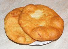 Scovergi de casa Cake Recipes, Dessert Recipes, Desserts, Romanian Food, Food Cakes, Guacamole, Sweets, Bread, Virginia