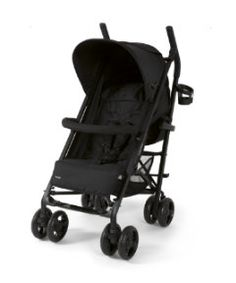 tippitoes fuse pushchair.