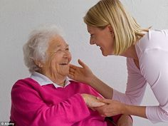 Getting Organized When Caring for Elderly Parents (Part 1) By Donna D Breedlove, LVN, CWCA There are many things to consider when taking care of elderly parents. This is a task that can seem overwhelming. The key is not to think of everything at one time. Taking time to follow an organized list and working on one item at a time will help the process go much smoother. Start by documenting all of the important information including: name, address, phone number, date of birth, social security…