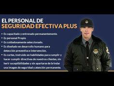 SEGURIDAD ROSARIO | SEGURIDAD MONITOREO Y VIGILANCIA  http://www.efectiva.com.ar