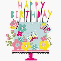 birthday ideas for him Happy Birthday 1, Birthday Pins, Happy Birthday Pictures, Happy Birthday Messages, Happy Birthday Quotes, Happy Birthday Greetings, Birthday Parties, Sister Birthday, Birthday Cake