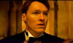 xXx - 2002 - Agent Jim McGrath - Thomas Ian Griffith
