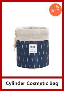 RUPUTIN 6pcs/set Baggage Travel Organizer Bag Waterproof Project Packing Organizer Bags Clothes Arrange Travel Accessories Bags Cube Organizer, Organizers, Packing Cubes, Ali Express, Travel Accessories, Luggage Bags, Cosmetic Bag, Oxford, Mesh