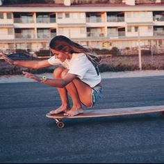 df4321f83e Photo credit   Louise Maurisset ( louisemaurisset) Lords Of Dogtown