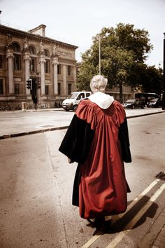 England - Oxford University