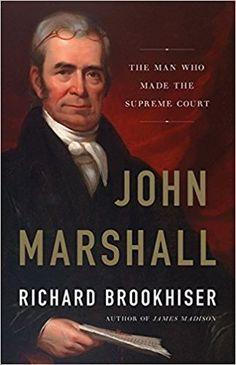 97 Supreme Court Ideas Supreme Court Justices Supreme Court Books