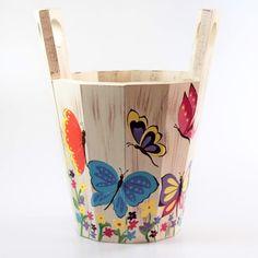 Cu gândul la # vara#culoare si flori. Cu dor de #veselie...Intra pe pagina noastra si bucura-te colectiile verii. #vaselut #carafe#ghivece #vas #obiectelemn #bucatarie #obiectedecorative #decohome #ideicasa Decoration, Vintage, Decor, Decorations, Vintage Comics, Decorating, Dekoration, Ornament