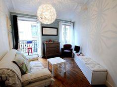 http://www.sejourning.com/location-appartement/studio-original-dans-le-9eme-14/14