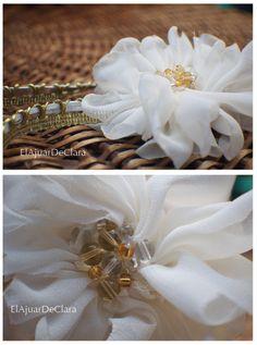 Napkin Rings, Home Decor, Headpieces, Accessories, Interior Design, Home Interiors, Decoration Home, Napkin Holders, Interior Decorating