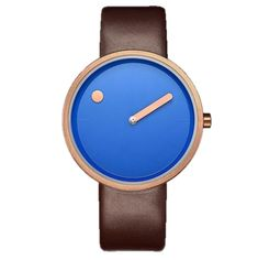 Search results for: 'products top-brand-quartz-watch-women-casual-fashion-japan-leather-analog-wrist-watch-minimalist-designer-relogio-business-unise' Simple Watches, Elegant Watches, Stylish Watches, Cool Watches, Watches For Men, Women's Watches, Popular Watches, Jewelry Watches, Unusual Watches