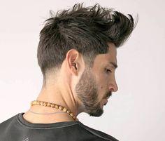 emilio_wrk+mens+haircut+medium+length