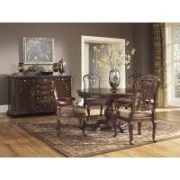 Wonderful Table Tops And Bases That Furniture Outlet (BBB A+) Minnesotau0027s #1 Furniture  Outlet