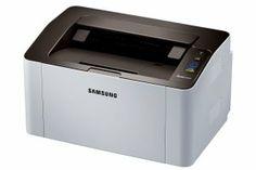 Samsung SL-M2022 A4-mustavalkolasertulostin (60€) Myös joku vastaava käy. Monitoimilaser olisi tietty ihana, mutta menee hinta aika kovaksi.