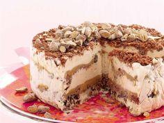 Sorbet, Tiramisu, Sweet Treats, Deserts, Dessert Recipes, Pudding, Ice Cream, Ethnic Recipes, Party