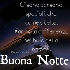 #Buonanotte, #dediche, #frasi,